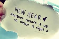right-new-year