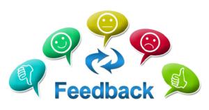 feedback-small